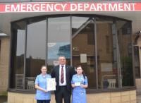 mid-yorkshire-hospital-trust