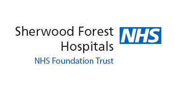 sherwood-forest-hospitals-nhs-ft