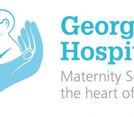george-eliot-hospital-nhs-trust