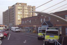 doncaster-bassetlaw-hospitals-nhs-foundation-trust