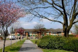 bolton-hospitals-nhs-foundation-trust