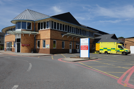ashford-st-peters-hospitals-nhs-foundation-trust