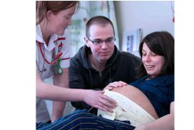 buckinghamshire-healthcare-nhs-trust