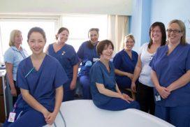brighton-sussex-university-hospitals-nhs-trust