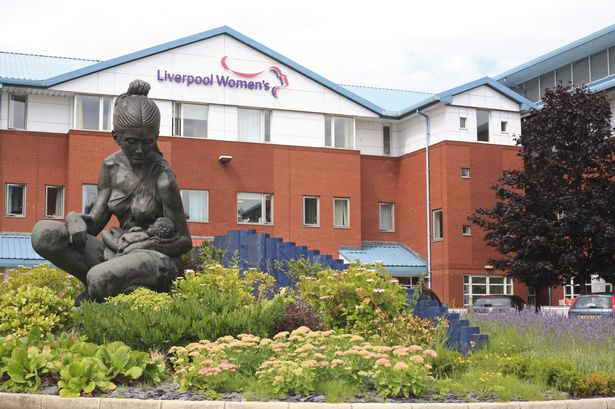 liverpool-womens-hospital-nhs-ft