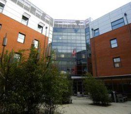 kingston-hospital-nhs-ft