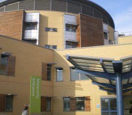 barking-havering-redbridge-university-hospitals-nhs-trust