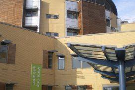 barking-havering-redbridge-univ-hospitals-nhs-trust