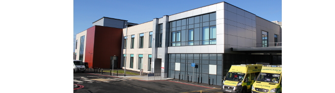 north-cumbria-university-hospitals-nhs-trust
