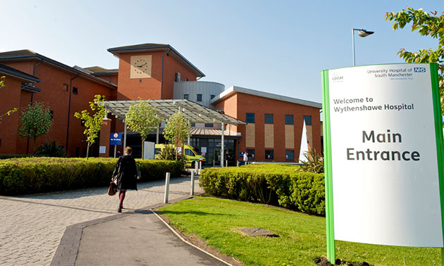 university-hospitals-of-south-manchester