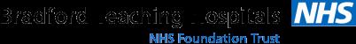 bradford-teaching-hospitals-nhs-foundation-trust