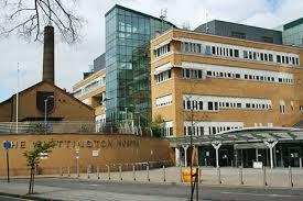 the-whittington-hospital-nhs-trust