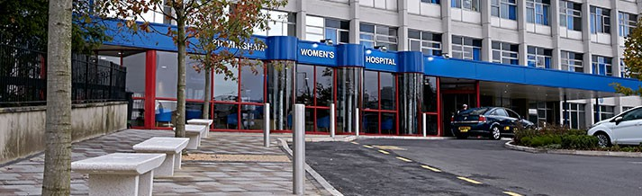 birmingham-womens-nhs-ft