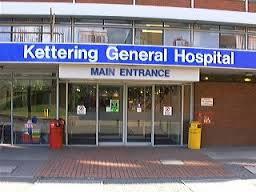 kettering-general-hospital-nhs-ft