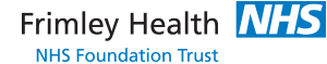 frimley-health-nhs-foundation-trust