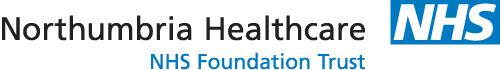 northumbria-healthcare-nhs-trust