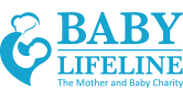 Babylife Line Logo