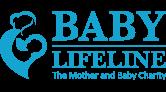 Babylife Line Logo