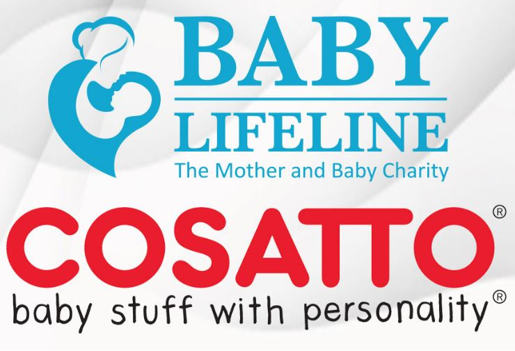 baby-lifeline-partners-up-with-cosatto