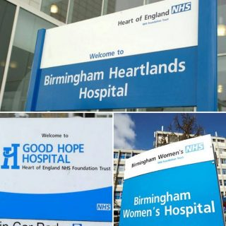 monitoring-for-mums-appeal-buys-new-equipment-for-birmingham-hospitals