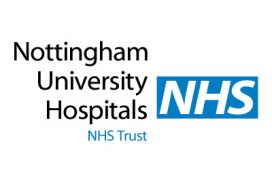 nottingham-university-hospitals-nhs-trust