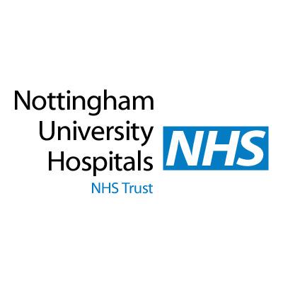 nottingham-university-hospitals-nhs-trust