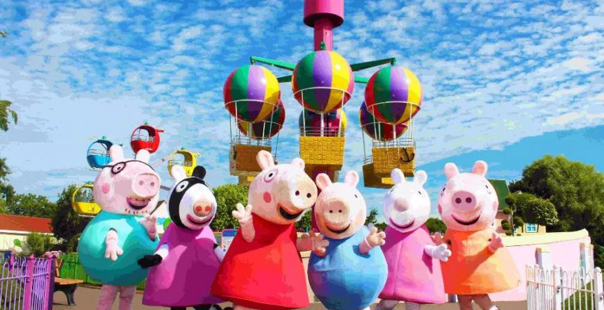 vip-break-to-peppa-pig-world-5-hotel-stay