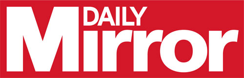 the-daily-mirror