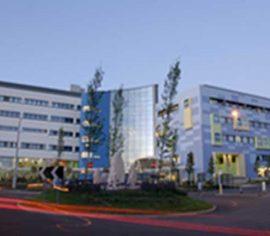 oxford-university-hospitals-nhs-ft