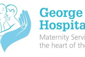 george-eliot-hospital-nhs-trust