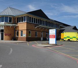 ashford-st-peters-hospitals-nhs-foundation-trust