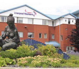 liverpool-womens-hospital-nhs-ft