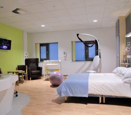 north-middlesex-univ-hospital