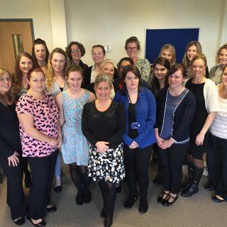 derby-teaching-hospitals-nhs-foundation-trust
