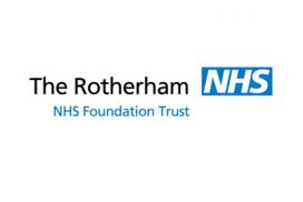 the-rotherham-nhs-ft