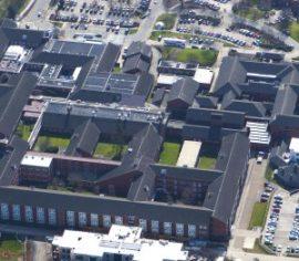 chesterfield-royal-hospital-nhs-foundation-trust