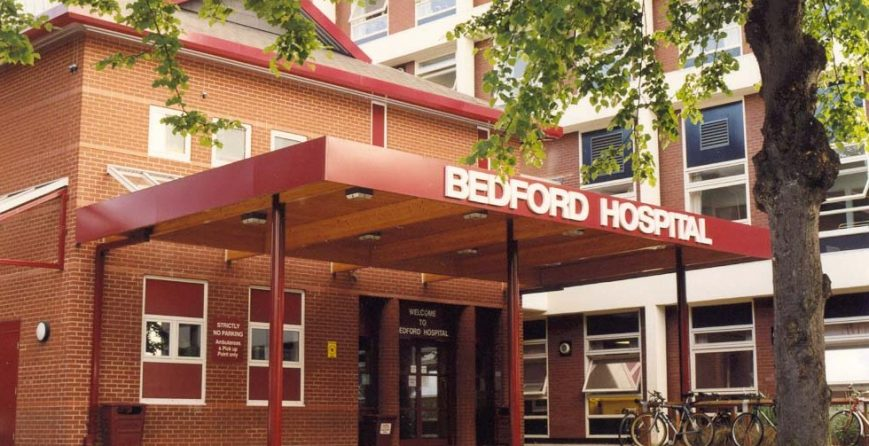 bedford-hospital-nhs-trust