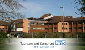 taunton-somerset-nhs-ft