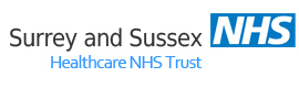 surrey-sussex-nhs-trust