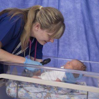 east-kent-hospitals-university-nhs-foundation-trust