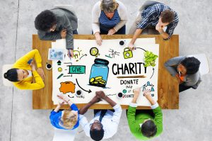 fundraising-brainstorm