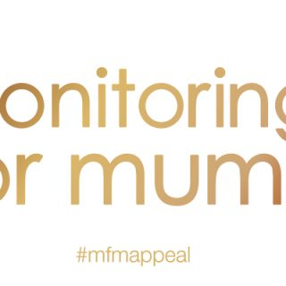 the-monitoring-for-mums-appeal-aims-for-the-stars