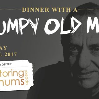 dinner-with-a-grumpy-old-man