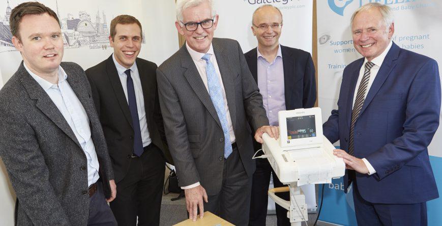 gateley-plc-raises-more-than-50k-for-birmingham-maternity-units