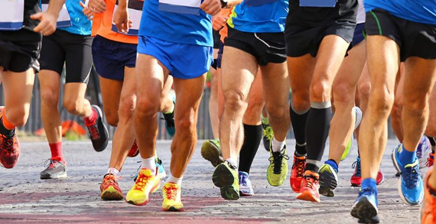 our-marathon-heroes