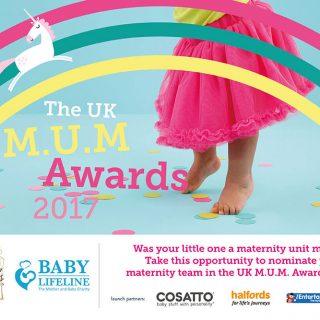 the-uk-m-u-m-awards-2017