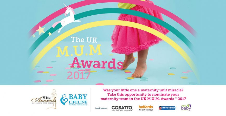 the-uk-m-u-m-awards-2017