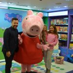 fundraising-fun-with-strictly-stars-and-peppa-pig