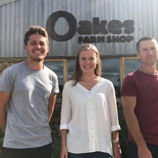 oakes-farm-go-the-extra-mile-for-baby-lifeline