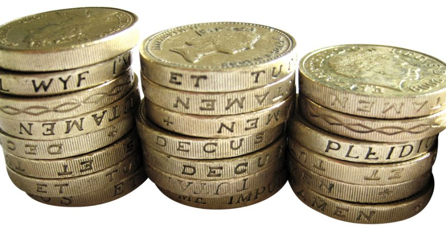 old-pound-coins